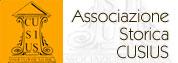 Associazione Storica Cusius